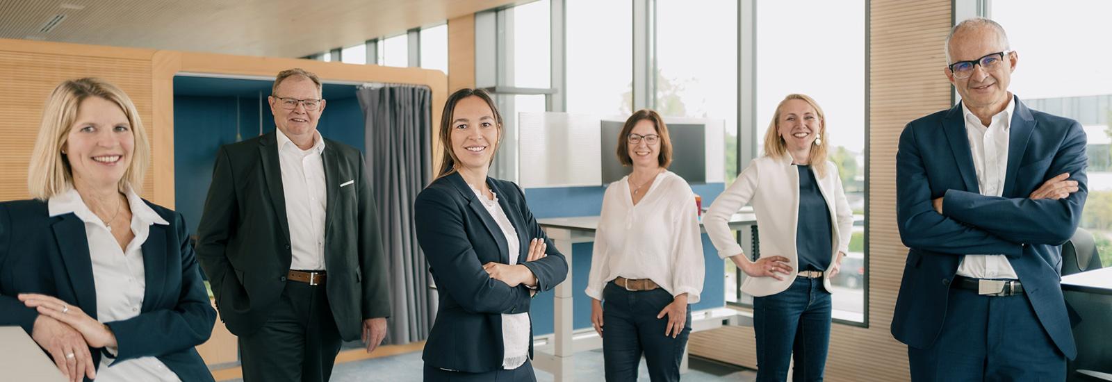Volksbank Immobilien Breisgau-Markgräflerland