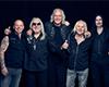Open Air im Park in Bad Krozingen