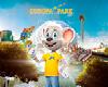 Vergünstigte Eintrittskarten für den VR-Erlebnistag im Europapark Rust