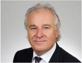 Dietmar Baumann