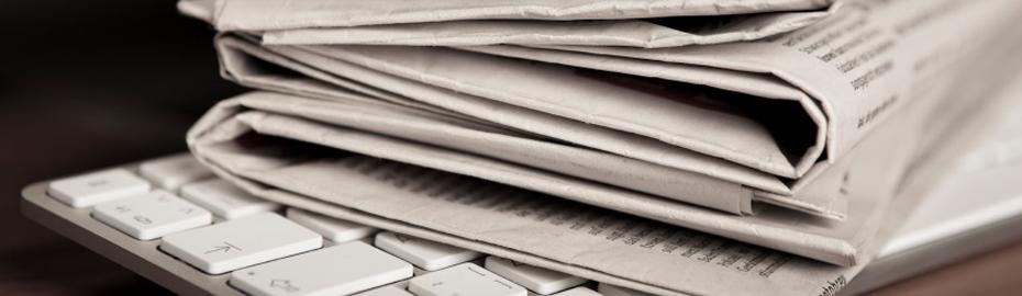 Presseberichte 2015